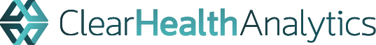 Clear Health Analytics