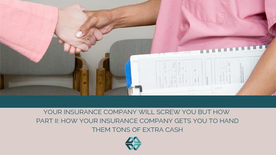 credit insurance что это